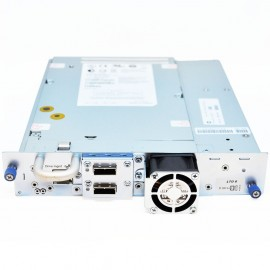 HP MSL LTO6 ULTRIUM 6250 6GB SAS LIBRARY TAPE DRIVE MODULE