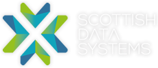 Scottish Data Systems